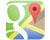 Collierville Google Link